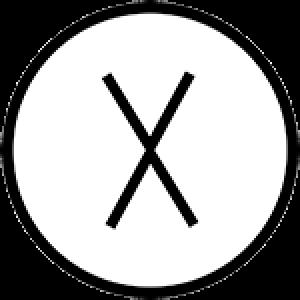 Bidental (front) Plosive