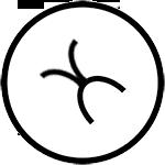Alveolar Plosive