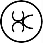 Interlabial Plosive