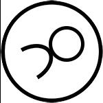 Uvular Plosive