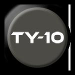 TY-10
