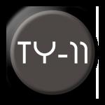 TY-11