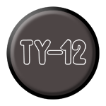 TY-12 (Forced Aspirated Vocalised)