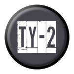 TY-2 (Forced Single Ejectives)