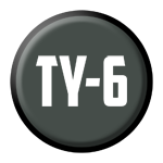 TY-6 (Forced Ejective Combinations)