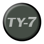 TY-7 (Aspirated Combinations)