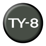 TY-8 (Forced Aspirated Combinations)